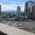 大阪北ヤード開発 二期工事(うめきた2期)