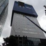 新大阪エリアが都市再生緊急整備地域の候補に!今後の可能性は?
