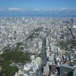 日本の絶景スポット写真集~大阪、神戸、東京、横浜、沖縄ほか